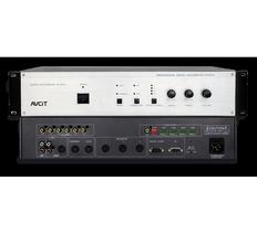 Новая система Avcit C3101